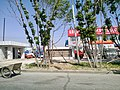 Ningjiang, Songyuan, Jilin, China - panoramio (34).jpg