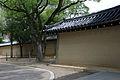 Nishinomiya-jinja08n4592.jpg