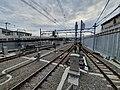 Nishiya Station 5.jpg