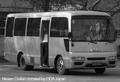 Nissan Civilian ODA Urumqi.png