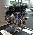Nissan VR30DDTT 01.jpg