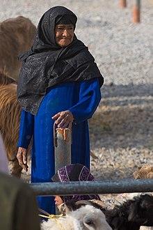1d142bd28 المرأة في عمان - ويكيبيديا، الموسوعة الحرة