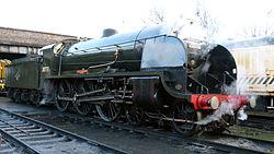 No.30777 Sir Lamiel SR King Arthur Class N15 (6779181579).jpg