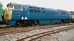 No.D1048 Western Lady (Class 52) (6137384220).jpg