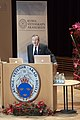Nobel Prize 2011-Nobel lectures KVA-DSC 7950.jpg