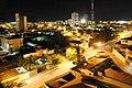 Noite Caruaruence - panoramio.jpg