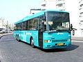 NoordNed 5702.JPG