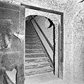 Noordkelder, trap - 's-Gravenhage - 20086954 - RCE.jpg