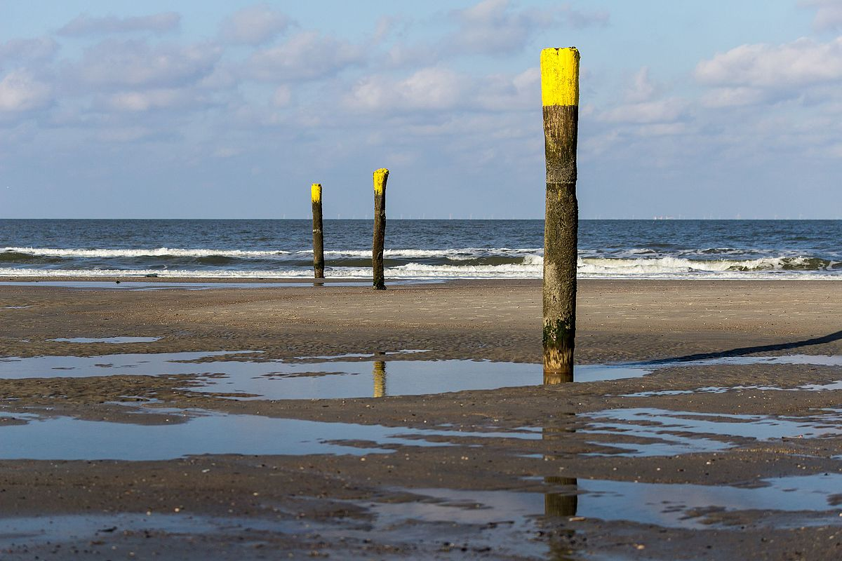Norderney Wikipedia