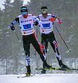 Nordic World Ski Championships 2017-02-26 (33181160181).jpg