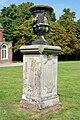 Nordkirchen-090806-9403-Orangerie-Vase.jpg