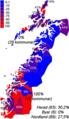Nordland-1945 Nynorsk.png
