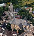 Nordwalde, St.-Dionysius-Kirche -- 2014 -- 2546 -- Ausschnitt.jpg