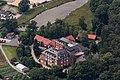 Nordwalde, St.-Franziskus-Haus -- 2014 -- 2570.jpg