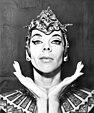 Norma Fontenla (1930-1971).jpg