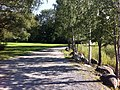 Norra Djurgården, Östermalm, Stockholm, Sweden - panoramio (30).jpg