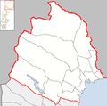 Norrbotten County blank map.PNG