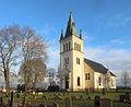 Norrby kyrka 5434.jpg