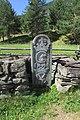 Norsk vegmuseum6658.JPG