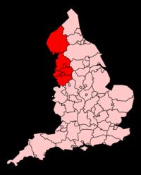 North-West-ambulanse-tjeneste-map.png