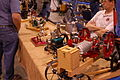 North American Model Engineering Expo 4-19-2008 011 N (2497536935).jpg