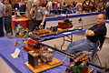 North American Model Engineering Expo 4-19-2008 165 N (2497624891).jpg