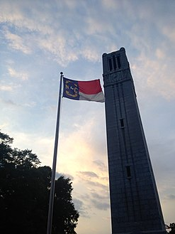 North Carolina State Bell Tower.jpg