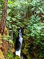 North Cascades National Park (9292787050).jpg