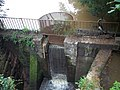 North Park Furnace, Fernhurst 06.jpg
