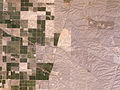 North of Bakersfield - Planet Labs Satellite image.jpg