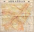 Northeast Arkansas (1904) (14773395081).jpg