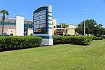 Northeast Florida Regional Airport terminal b.jpg