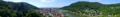 Northern Baden-Württemberg Wikivoyage banner.png