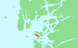 Norway - Mosterøy.png