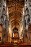 Norwich Cathedral interior.JPG