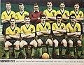 Norwich City FC 1959.jpg