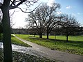 Norwood Park (5) - geograph.org.uk - 1719206.jpg