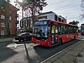 Not in service London United DLE30059 SN17MVH.jpg