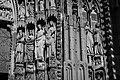 Notre-Dame Strasbourg vierges sages portail latéral sud façade ouest.jpg