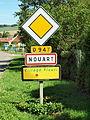 Nouart-FR-08-panneaau d'agglomération-01.jpg