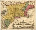 Novi Belgii Novaeque Angliae - nec non partis Virginiae tabula multis in locis emendata LOC 97683561.tif