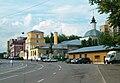 Novospassky proezd - 40 martyrs 01.jpg