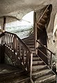 Nowa Ruda-dom przy Koscielnej 12 - schody.jpg