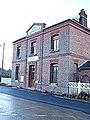 Nullemont-FR-76-mairie-C.jpg