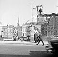 Nuns passing demolition, Dublin (22774156220).jpg