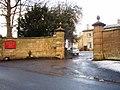 Nunthorpe Hall - geograph.org.uk - 1702002.jpg