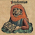 Nuremberg chronicles f 134v 4.jpg
