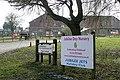 Nursery at Padworth - geograph.org.uk - 1189409.jpg