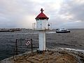 Nyholmen Lighthouse 2013.jpg