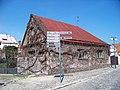 Nymburk, Kostelní náměstí 1.jpg